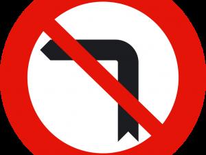 Prohibición o Restricción